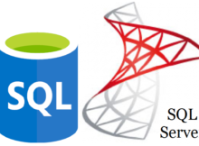 sql-server-with-database
