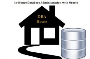 database-administration-with-oracle-remote