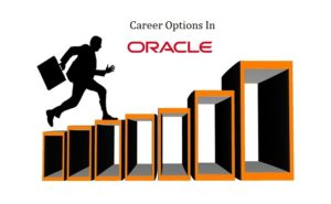 career-oracle