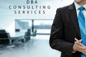 dba-consulting_services1435065710
